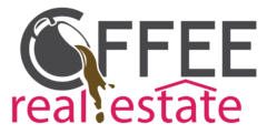 Coffee Real Estate