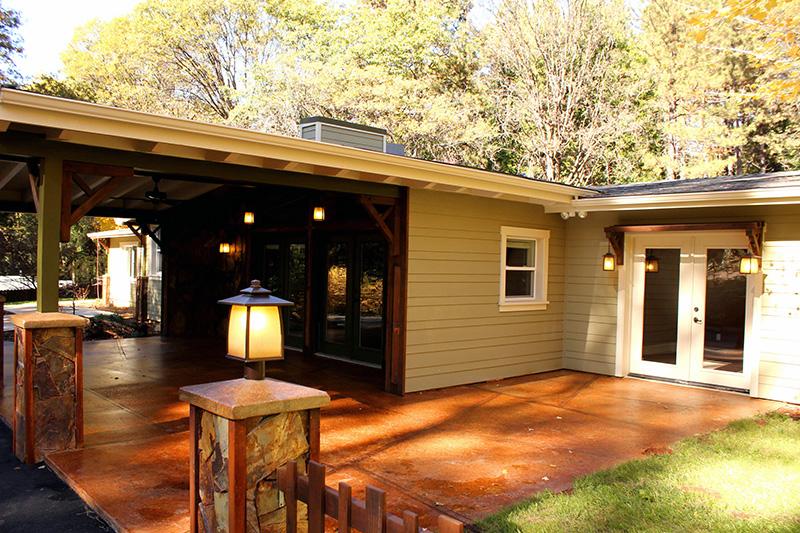 Kitchen Countertops Grass Valley Ca