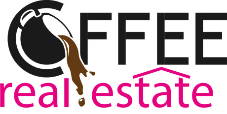 Logo Idea 7