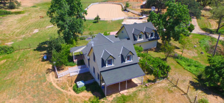 Colfax horse ranch for sale 1