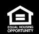 equial housing invert