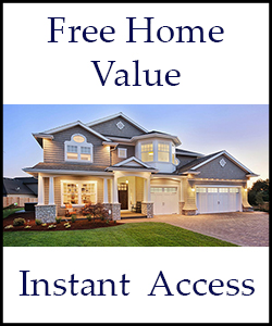 Free Home Value
