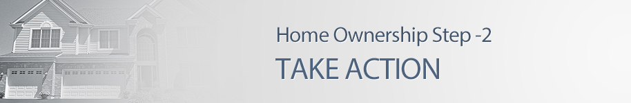Home ownership 2