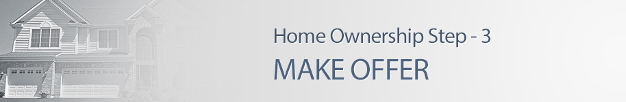 Home ownership 3