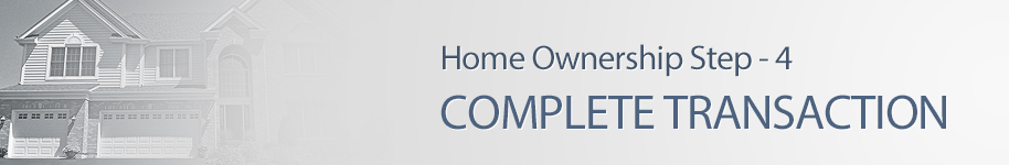Home ownership 4