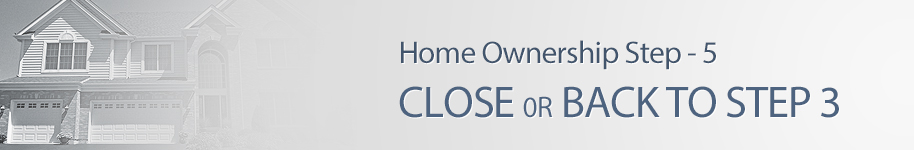 Home ownership 5