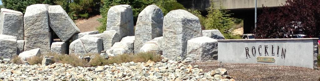 rocklin rocks
