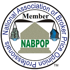 NABPOP Member Coffee Real Estate