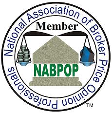 NABPOP Member Coffee Real Estate