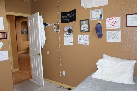 8186 Laguna Brook Way  bedroom 2a