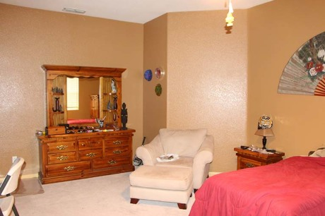 8186 Laguna Brook Way bedroom 5c