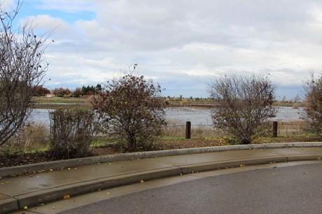 8186 Laguna Brook Way front view 1