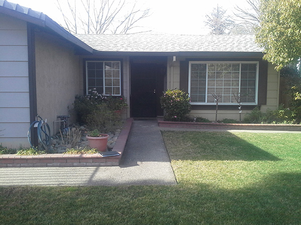 Multi generational home for sale sacramento for Multigenerational homes for sale