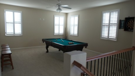 loft bonus room game room