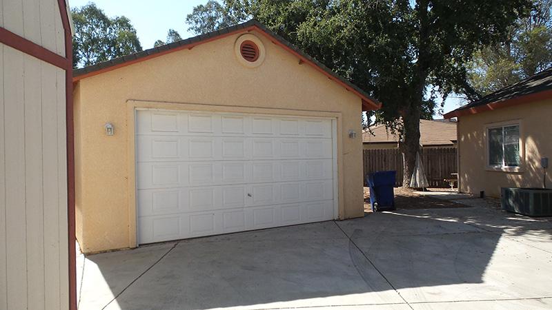 Garage Sales In Sacramento 28 Images 187 1620 Rosalind