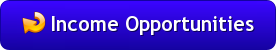 income opportunites button