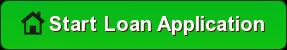start loan app