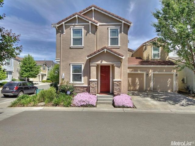 Natomas home for sale