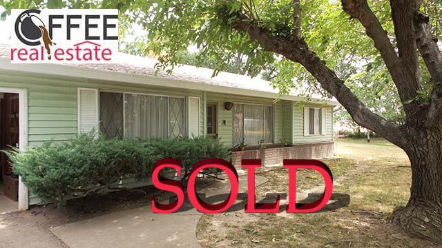 Sold Home Sacramento