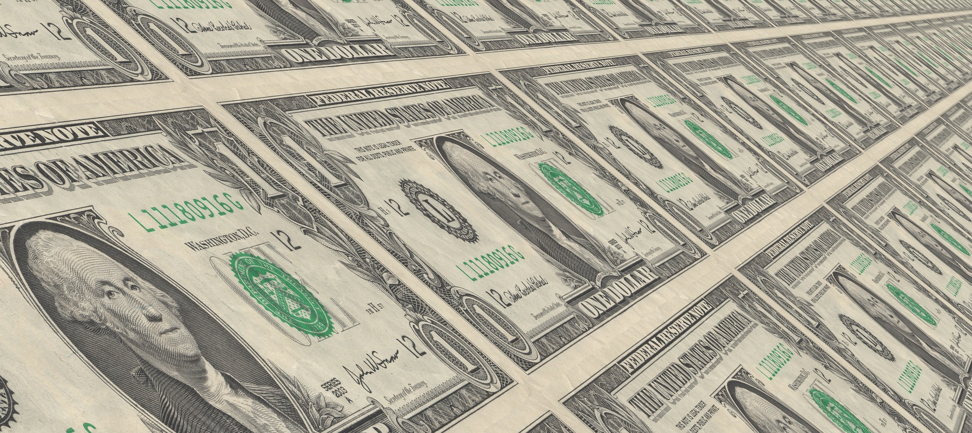 dollar-1443244_1920