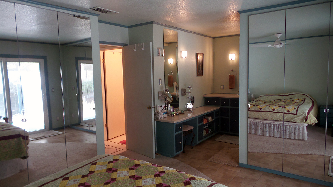 West sacramento home for sale for 2 master bedroom homes for sale