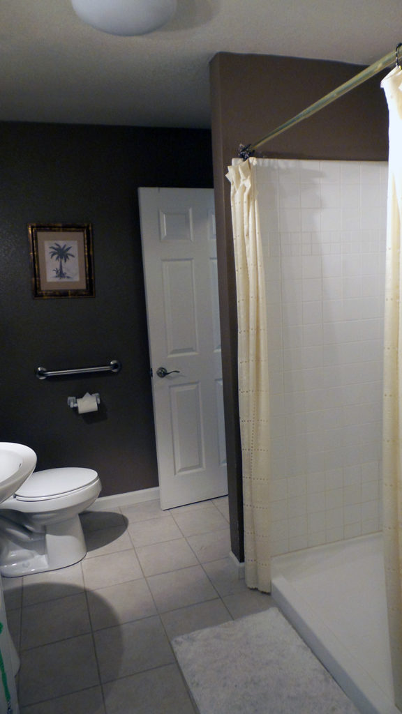 special needs bathroom for sale Sacramento
