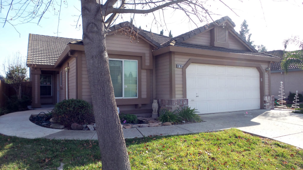 Elk Grove property for sale