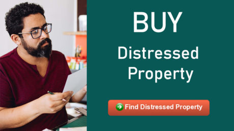 distressed home buyer