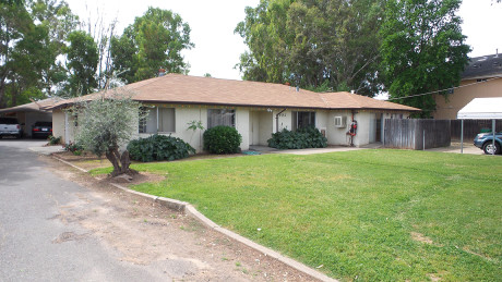 Care home for sale sacramento